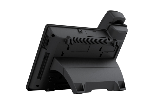 Imagen 2: Fanvil videotelefono IP C600