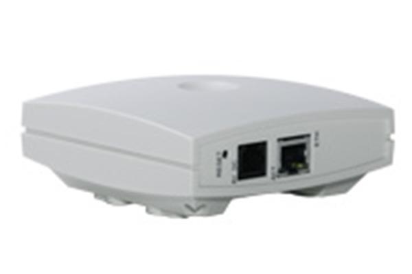 Imagen 2: Servidor Spectralink IP-DECT server 400