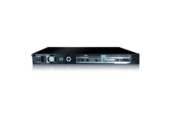 Imagen 2: Sangoma Netborder transcoding appliance 400 canales (no incluye D500)