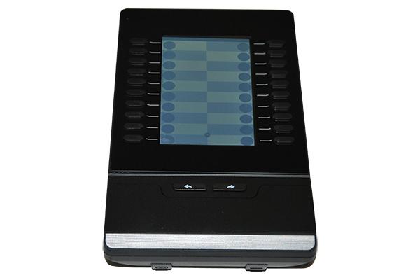 Elastix-UC46-front