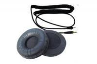 Accesorios para auriculares ya disponibles en la tienda online de Avanzada 7