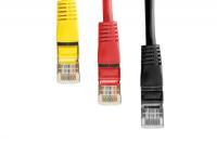 Accesorios para todo tipo de soluciones de comunicaciones unificadas