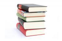 Librería de libros especializados en comunicaciones y telefonía IP en la tienda