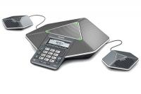Soluciones de audio conferencia para reuniones de empresa ya disponible en Avanz