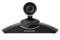 Soluciones de video conferencia de múltiples protocolos para reuniones de empres