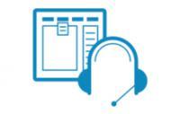 Servicio de consultoría VoIP, auditoría, soporte y asistencia para su negocio de