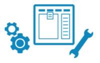 En Avanzada 7 ponemos a tu disposición servicios de mantenimiento como monitoriz