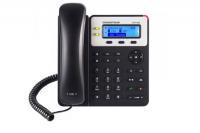 Teléfonos VoIP de las principales marcas del sector en la tienda online de Avanz