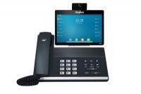Teléfonos para videollamadas a tiempo real ya disponibles en nuestra tienda onli