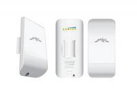 Accesorios para redes locales inalámbricas y telefonía IP
