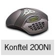 konftel200NI