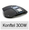 konftel300W