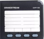 GXP1100_Etiquetas