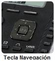 KX UT tecla-navegacion-Avanzada 7
