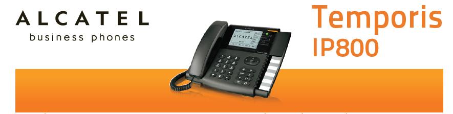 Alcatel_ip800_1