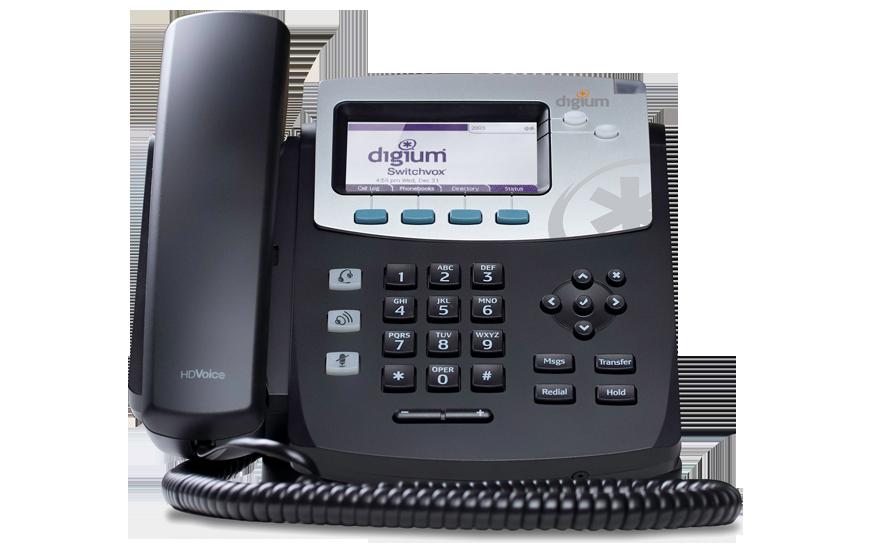 phones-d40-lg-Avanzada 7