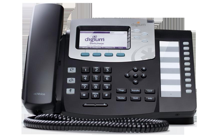 phones-d50-lg-Avanzada 7+