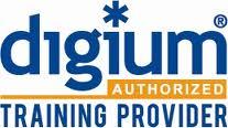 Digium Training Provider - Avanzada 7