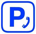 3cx_parking- Avanzada 7