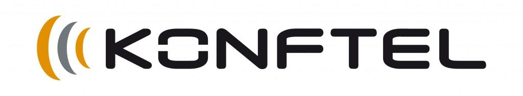 logo-konftel-Avanzada 7