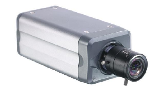 GXV3651-3