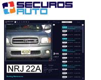 SecurOS_auto