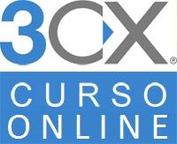 curso-3cx-online-Avanzada 7