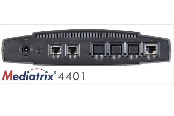 mediatrix-baja-sus-precios-del-modelo-4401