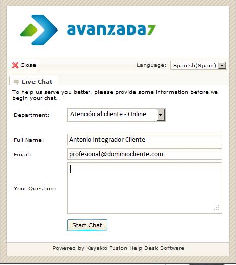 screen_chat-Avanzada 7