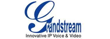 logo-grandstream - Avanzada 7
