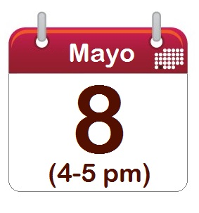 8-mayo- Avanzada 7