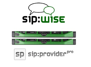 sip_wise_web