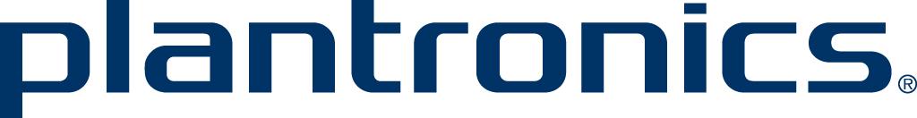 Logotipo Plantronics - Avanzada 7