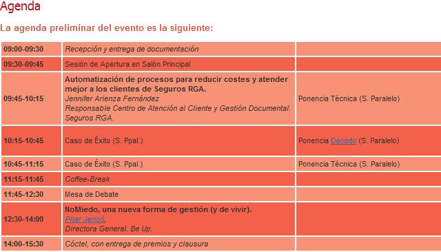 agendaAses-Avanzada 7