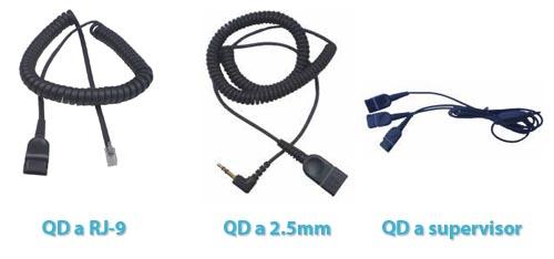 conectores Addcom - Avanzada 7