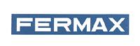 fermax_logo- Avanzada 7