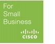 logo_for_small_business_cisco
