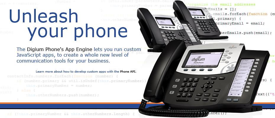unleash_your_phone_phone_api_teaser_3