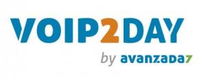 logo_voip2day - Avanzada 7