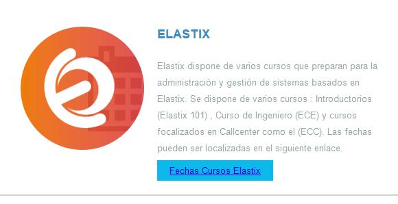 Curso Elastix Avanzada 7
