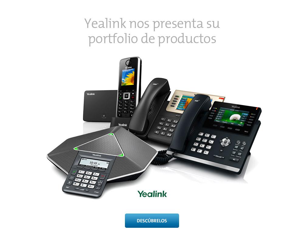 Presentacion-Productos-Yealink