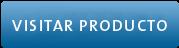 Visitar producto GDS3710 - Avanzada 7