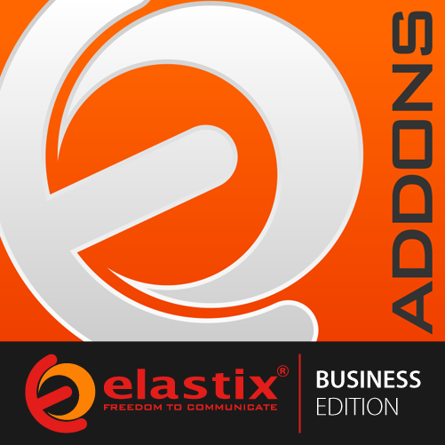 Elastix Business Edition - Avanzada 7