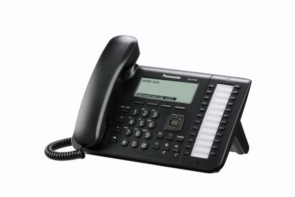 Panasonic KX-UT133NE SIP Phone Windows Vista 64-BIT