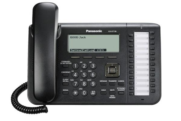 PANASONIC KX-UT123 SIP PHONE DRIVERS (2019)